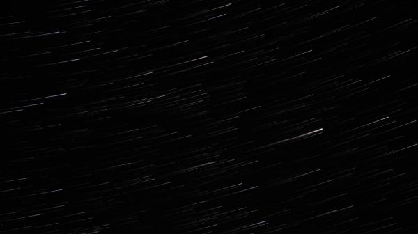 スクリーンショット 2014-05-25 15.38.04